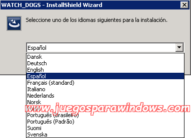 Watch Dogs Full PC ESPAÑOL Descargar (RELOADED) UPDATE v1.03.471 2