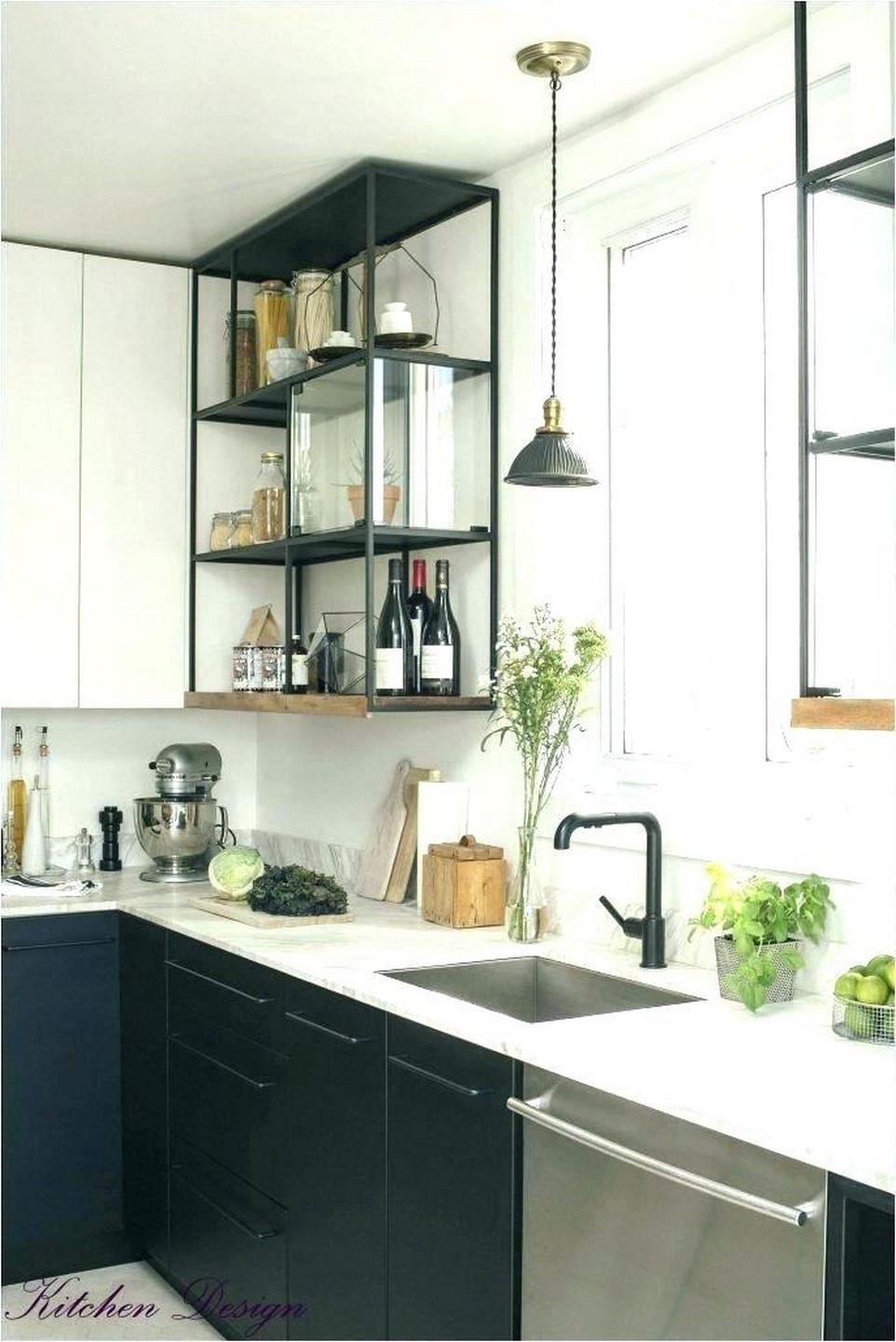 35++ Unbelievable Kitchen - Must See!!