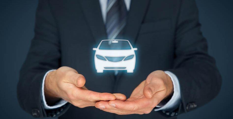 compare-auto-insurance-services