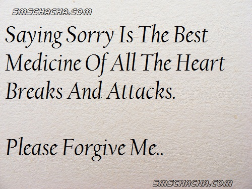 Heart Touching Wallpaper With Quotes In Hindi I M Sorry I M So Lonely