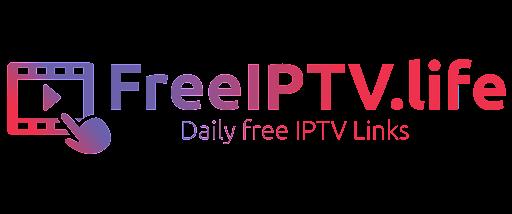 IPTV LINKS | M3U PLAYLISTS | DAILY NEW UPDATED