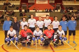 Faltan dos días para los primeros World Roller Games, en los que participarán los seleccionados argentinos de hockey sobre patines en las ramas masculina y femenina senior, y en Sub 20, además de Fernanda Illanes, que competirá en patín carrera.