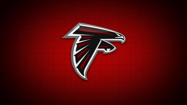 Atlanta-Falcons-Logo-Wallpaper