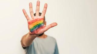 O vídeo que indignou paraibanos pela truculência de guardas municipais contra um homossexual em Cabedelo