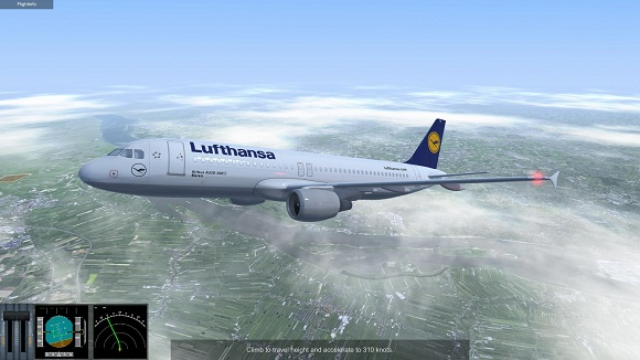 ready-for-take-off-a320-simulator-pc-screenshot-www.ovagames.com-3
