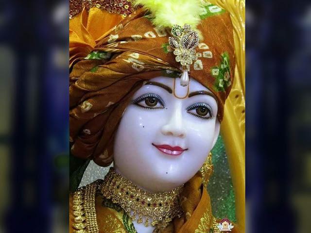 swaminarayan live photo