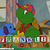 Franklin (TV Series) Episodes in Hindi