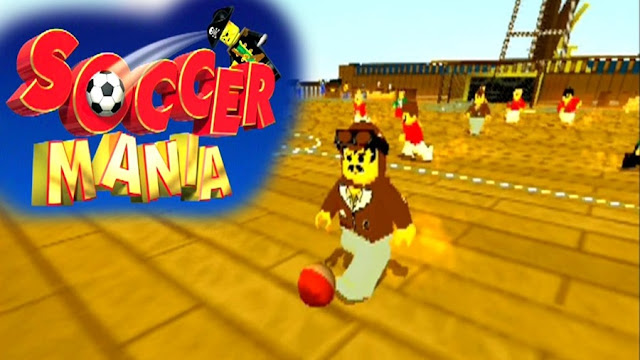 LEGO Soccer Mania, Game LEGO Soccer Mania, Spesification Game LEGO Soccer Mania, Information Game LEGO Soccer Mania, Game LEGO Soccer Mania Detail, Information About Game LEGO Soccer Mania, Free Game LEGO Soccer Mania, Free Upload Game LEGO Soccer Mania, Free Download Game LEGO Soccer Mania Easy Download, Download Game LEGO Soccer Mania No Hoax, Free Download Game LEGO Soccer Mania Full Version, Free Download Game LEGO Soccer Mania for PC Computer or Laptop, The Easy way to Get Free Game LEGO Soccer Mania Full Version, Easy Way to Have a Game LEGO Soccer Mania, Game LEGO Soccer Mania for Computer PC Laptop, Game LEGO Soccer Mania Lengkap, Plot Game LEGO Soccer Mania, Deksripsi Game LEGO Soccer Mania for Computer atau Laptop, Gratis Game LEGO Soccer Mania for Computer Laptop Easy to Download and Easy on Install, How to Install LEGO Soccer Mania di Computer atau Laptop, How to Install Game LEGO Soccer Mania di Computer atau Laptop, Download Game LEGO Soccer Mania for di Computer atau Laptop Full Speed, Game LEGO Soccer Mania Work No Crash in Computer or Laptop, Download Game LEGO Soccer Mania Full Crack, Game LEGO Soccer Mania Full Crack, Free Download Game LEGO Soccer Mania Full Crack, Crack Game LEGO Soccer Mania, Game LEGO Soccer Mania plus Crack Full, How to Download and How to Install Game LEGO Soccer Mania Full Version for Computer or Laptop, Specs Game PC LEGO Soccer Mania, Computer or Laptops for Play Game LEGO Soccer Mania, Full Specification Game LEGO Soccer Mania, Specification Information for Playing LEGO Soccer Mania, Free Download Games LEGO Soccer Mania Full Version Latest Update, Free Download Game PC LEGO Soccer Mania Single Link Google Drive Mega Uptobox Mediafire Zippyshare, Download Game LEGO Soccer Mania PC Laptops Full Activation Full Version, Free Download Game LEGO Soccer Mania Full Crack, Free Download Games PC Laptop LEGO Soccer Mania Full Activation Full Crack, How to Download Install and Play Games LEGO Soccer Mania, Free Download Games LEG