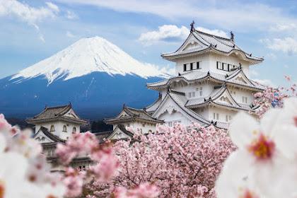 日本の雑誌 - ブログ | エンターテイメント | 技術 | ファッション | スポーツ