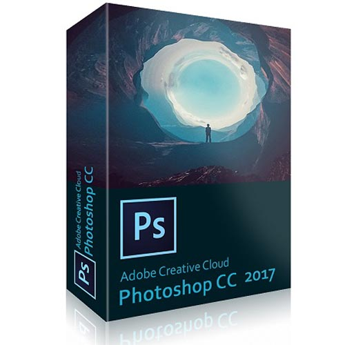 photoshop cc 2017 crack mac