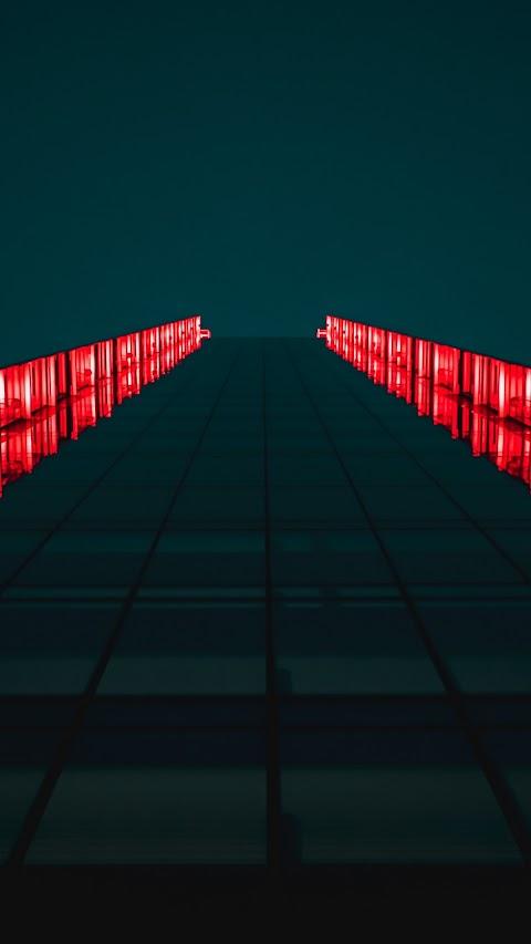 Tòa nhà chọc trời