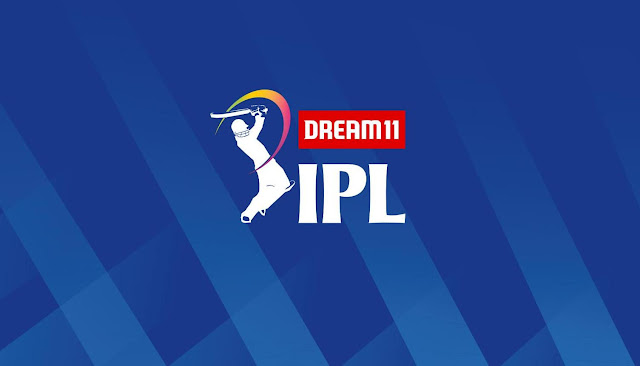 IPL 2020 Schedule announced, MI and CSK opens first match.