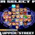 Street Fighter Alpha 3 APK Sin Emulador Para Android