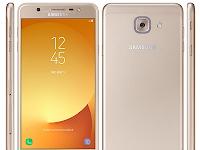 Harga HP Samsung Galaxy J7 Max, Spesifikasi Lengkap RAM 4 GB