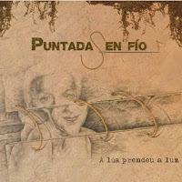 http://musicaengalego.blogspot.com.es/2015/05/puntada-sen-fio.html
