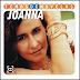 Joanna - Novela Hits