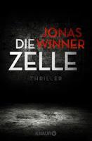 http://franzyliestundlebt.blogspot.de/2016/02/rezension-die-zelle-von-jonas-winner.html
