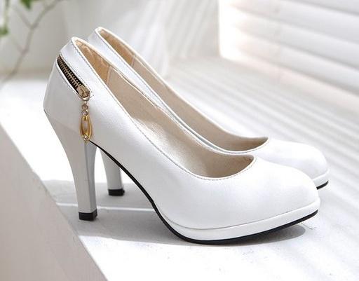 46c4baa5 Catalogo de Zapatos para Dama 2017 ¡Nuevas Alternativas! | Zapatos ...