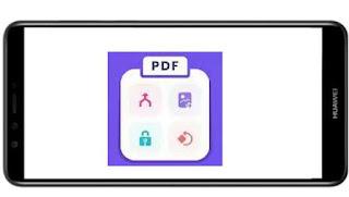 تنزيل برنامج PDF All Utility Tools Premium mod pro مدفوع مهكر بدون اعلانات بأخر اصدار من ميديا فاير