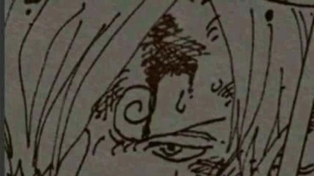 One Piece 985 Spoilers Penyelamatan Momonosuke