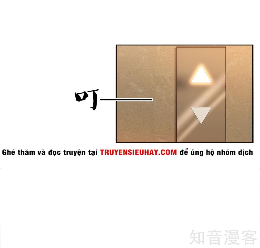 Y Võ Chí Tôn Chapter 9 video - truyenmh.com