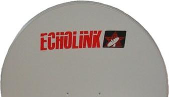 جديد اجهزة ECHOLINK تشغيل قنوات QQ