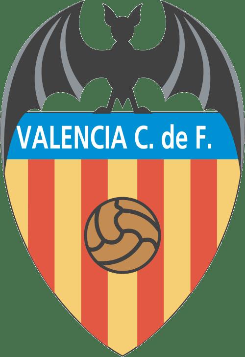 Macam Macam Judul Drama Anak Center For Platelet Research Studies Logo Klub Liga Spanyol 2013 2014 Informasi Terbaru 2015
