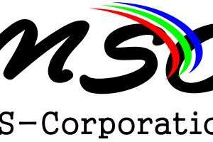 Lowongan Kerja PT. MS Coorporation