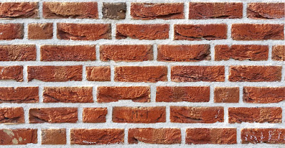 Classification of Brick as a Construction material ~ Civil Delights
