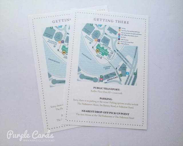 wedding card, cetak, print, elegant, simple, minimalist, fine linen card 230g, pearl, metallic, singapore, kuala lumpur, selangor, bentong, kuantan, pahang, vendor, supplier, wholesale, discount, online order, express, service, decoration, empress asian civilisations museum, save the date, penang, ipoh, perak, melaka, seremban, johor bahru, kelantan, kedah, perlis, chinese, christian, western, malay, indian, tamil, hindu, personalized, personalised, invites, map print, designer, design, new, layout, template