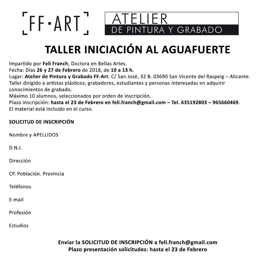 Snap Lujo Reanudar Compañera Imágenes Colección De Plantillas ...