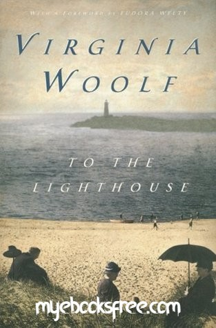 To the Lighthouse Novel Pdf by Virginia Woolf