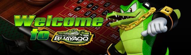 Agen Poker Online Terbaik Indonesia Tahun Ini