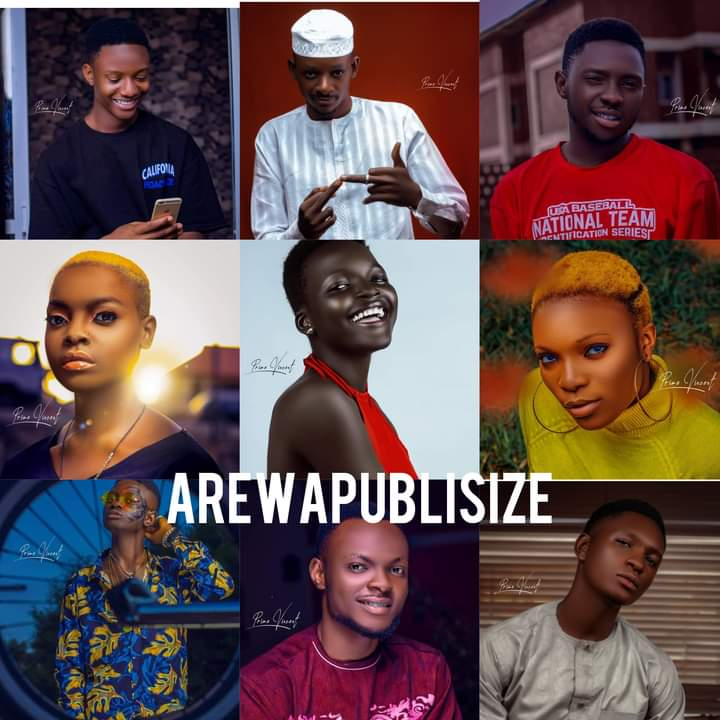 [Photography] Prime Vincent photography - leaders of photography from Jos, plateau #Arewapublisize