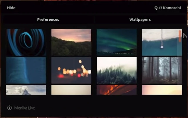 life-wallpaper-linux-ubuntu-mint-komorebi-video-engine