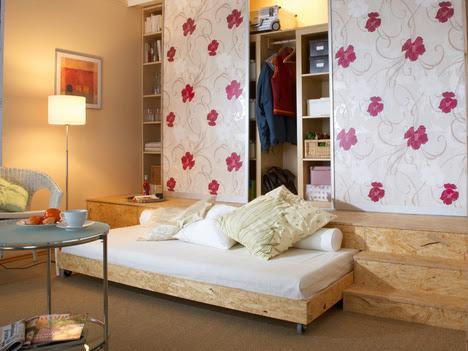 okosgarzon kih zhat gyak dobog ba rejtve. Black Bedroom Furniture Sets. Home Design Ideas