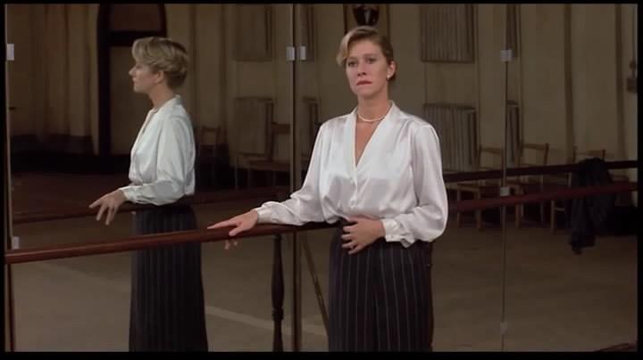 O SOL DA MEIA NOITE (DUBLADO/DVD-RIP) – 1985 WHITE_NIGHTS_Title1.mp4_snapshot_01.00.36.000