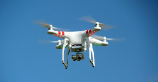 Liberalised Drone Rules, 2021