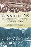 http://www.lorimer.ca/adults/Book/3089/Winnipeg-1919.html