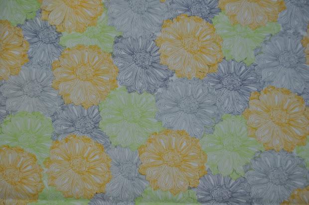 'amani Cottontherapy Designer Cotton Art Fabrics Modern Affair Collection