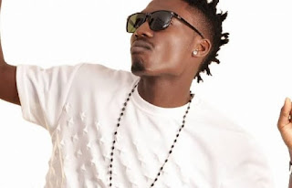 I May Not Be Famous In 6 Months – Efe