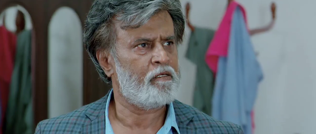 Splited 200mb Resumable Download Link For Movie Kabali 2016 Download And Watch Online For Free