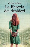 http://peccati-di-penna.blogspot.com/2016/02/recensione-la-libreria-dei-desideri.html