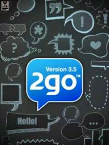 Click Here To Download 2go