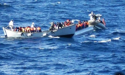 italy-rescues-4000-migrants-at-sea