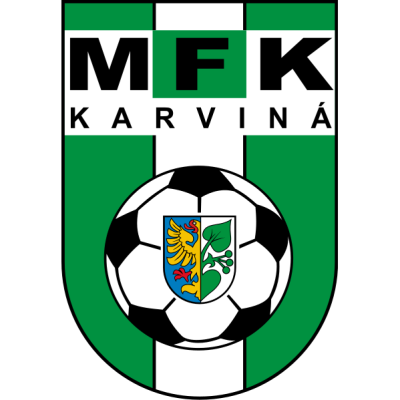 2020 2021 Recent Complete List of Karviná Roster 2018-2019 Players Name Jersey Shirt Numbers Squad - Position