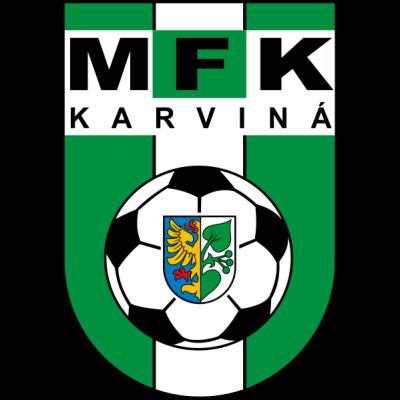 2020 2021 Daftar Lengkap Skuad Nomor Punggung Baju Kewarganegaraan Nama Pemain Klub Karviná Terbaru 2018-2019