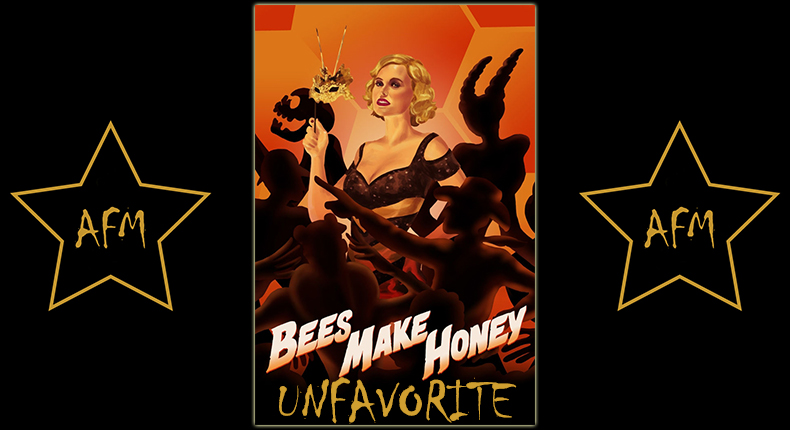 bees-make-honey