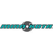 Minn Kota Website