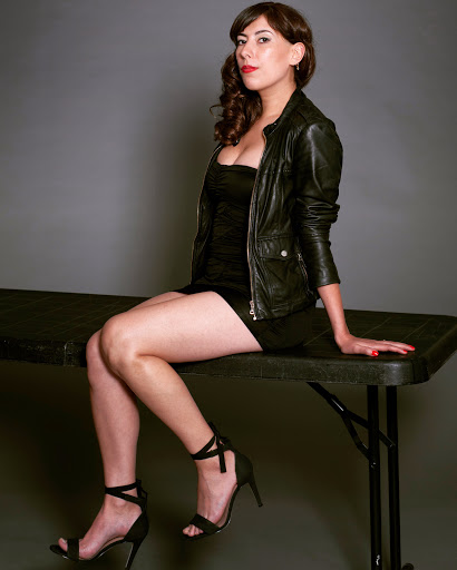 Sara Manni